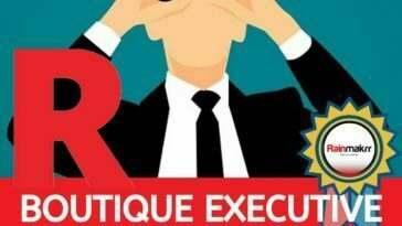 boutique executive search firms london best boutique executive search consultants london