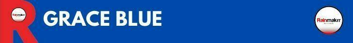 executive search firms london boutique executive search companies london executive search consultants uk grace blue