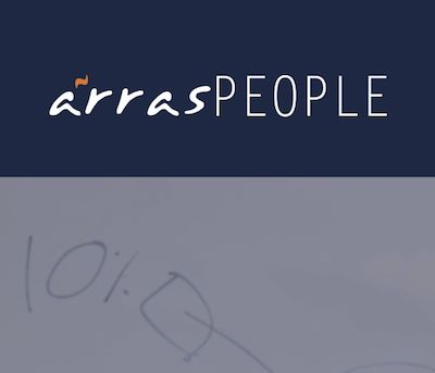 ARRAS PEOPLE PROJECT MANAGEMENT RECRUITMENT AGENCIES LONDON PROJECT MANAGER RECRUITER PROJECT MANAGEMENT RECRUITMENT AGENCY LONDON
