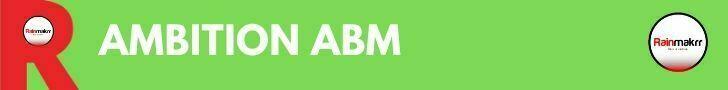 Account Based Marketing Agencies London Account Based Marketing Agency London ABM Agencies London ABM Agency ambition