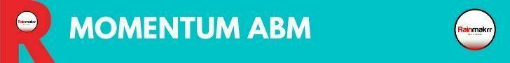 Account Based Marketing Agencies London Account Based Marketing Agency London ABM Agencies London ABM Agency momentum