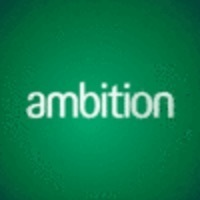 Ambition - Finance Recruitment Agencies London Finance recruitment agency finance recruiters London UK