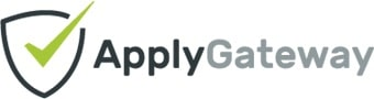 ApplyGateway - Blockchain Jobs London UK