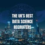 data scientist recruitment agencies london uk data recruitment agencies data science recruiter Data Science recruitment agencies data science recruiters