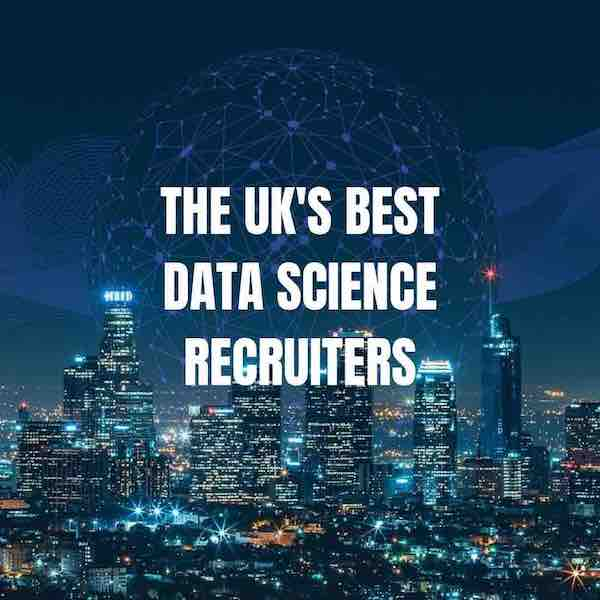 data scientist recruitment agencies london uk data recruitment agencies data science recruiter Data Science recruitment agencies data science recruiters data analytics recruitment london