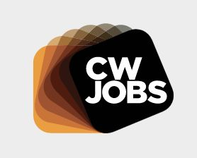 CW Jobs PROJECT MANAGEMENT RECRUITMENT AGENCIES LONDON PROJECT MANAGER RECRUITER PROJECT MANAGEMENT RECRUITMENT AGENCY LONDON