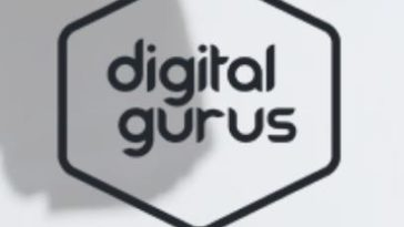 Digital Gurus - Digital Marketing Recruitment Agencies Digital Marketing Recruiter digital recruiters