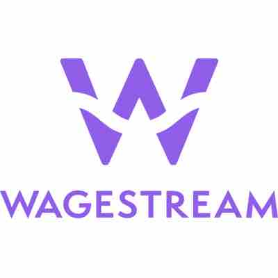 Fintech Startups London - Wagestream logo