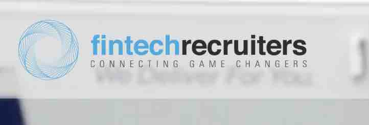 Fintechrecruiters - Best Fintech recruiters london