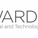Forward - Digital Marketing Recruitment Agencies Digital Marketing Recruiter