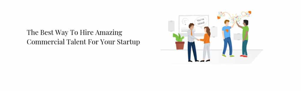 Hiredbystartups - Startup recruitment agencies london startup recruiters London startup recruiter UK