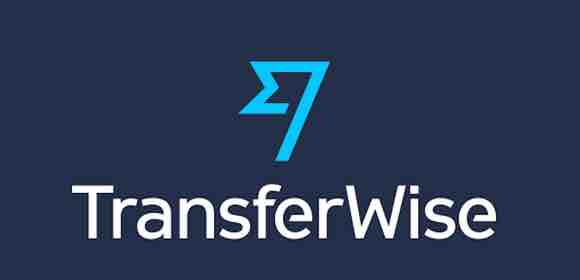 Hot Fintech Startups London - Transferwise Top Fintech Companies London UK