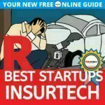 Insure tech startups london insurance startups london insurtech companies uk