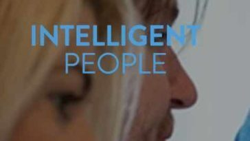 Intelligent People - Digital Marketing Recruitment Agencies London Digital Marketing Recruiter London