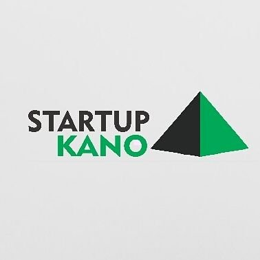 Kano Edtech startups UK London