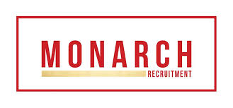 Monarch IT recruitment agency IT recruiters IT recrruiter agency London