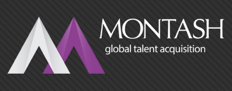 Montash - IT recruiter london