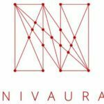 Nivaura - Blockchain startups London Blockchain companies UK