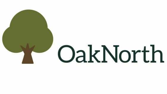 OakNorth Fintech Startups London Top Fintech companies London
