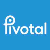 Pivotal - Digital Marketing Recruitment Agencies Digital Marketing Recruiter