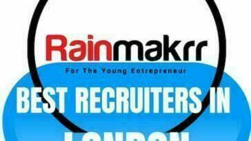 Recruitment agencies London recruitment agencies londin recruiters agency