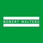 Robert Waters