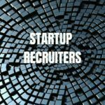 Startup recruitment agencies london startup recruiters London startup recruiter UK