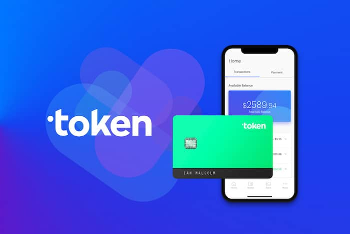 Tokencard - Blockchain Jobs London UK