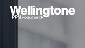 WELLINGTONE PROJECT MANAGEMENT RECRUITMENT AGENCIES LONDON PROJECT MANAGER RECRUITER PROJECT MANAGEMENT RECRUITMENT AGENCY LONDON