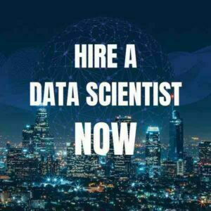 data scientist recruitment agencies london data recruiters