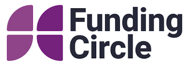 Funding Circle Top Fintech Companies UK