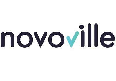 novoville - Top Govtech Startups London UK 2020