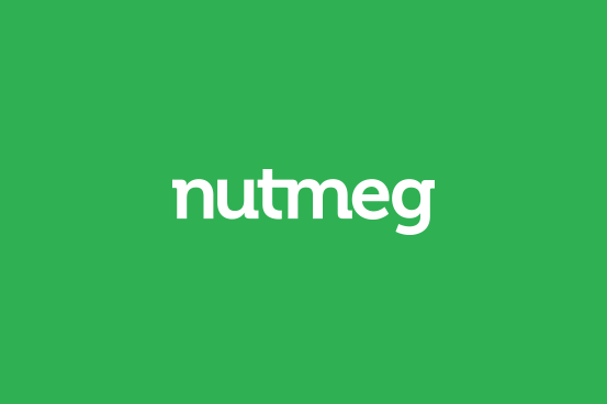 Nutmeg Top fintech firms UK