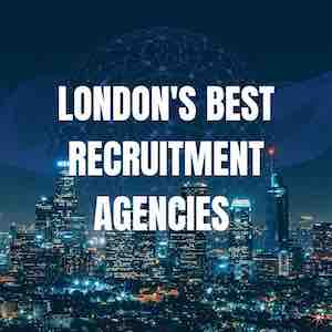 recruitment agency london recruitment agencies job agencies in london job agency london top 10 recruitment agencies uk top recruitment agencies