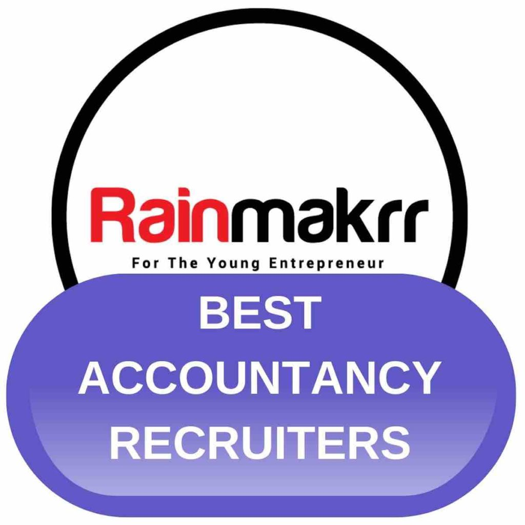 Accountancy Recruitment agencies London Accountancy Recruiters UK Agency