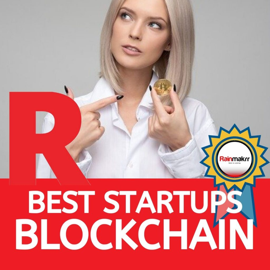 Blockchain Startups London – THE #1 BLOCKCHAIN Companies UK 2020 Guide. Here's our guide to the Hot London Blockchain Startups in 2020 Blockchain startups UK. Blockchain companies London