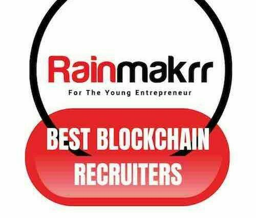 Blockchain Recruitment Agencies London Blockchain recruiters Blockchain Recruiter London