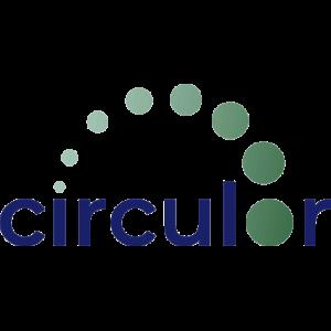 Blockchain startups london circulor logo 1