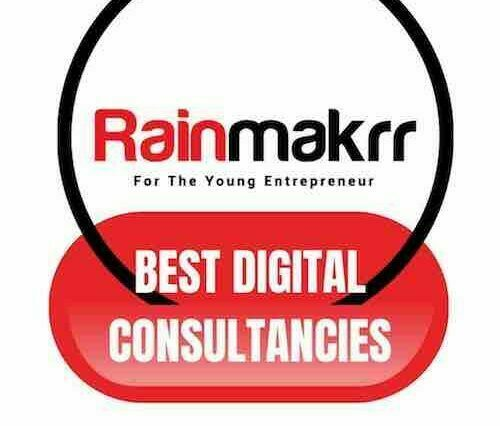 Business Intelligence Consultancies