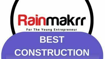 Construction Recruitment Agencies London Construction Recruiters UK Agency