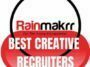 Creative Recruitment Agencies London Creative Recruiters London Creative Recruitment Agency