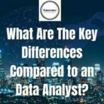 Data Science Recruitment Agencies London UK Data Scientist Recruitment Agencies - Key differences