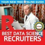 Data Scientist Recruitment Agencies 1 DATA ANALYTICS Recruitment Agencies