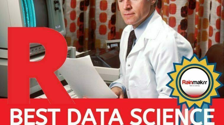 Data Scientist Recruitment Agencies 1 DATA ANALYTICS Recruitment Agencies