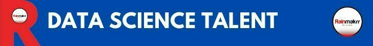 Data Scientist Recruitment Agencies london best DATA ANALYTICS Recruitment Agencies uk Data science recruitment agency data analytics recruitment agency data science recruiters uk data science talent