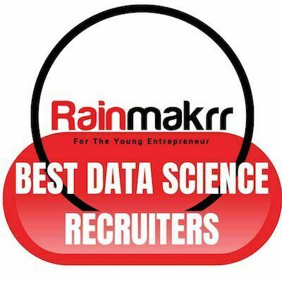 Data scientist recruitment agencies Data science recruitment agencies data science recruiters data science recruitment agency uk LondonData scientist recruitment agencies Data science recruitment agencies data science recruiters data science recruitment agency uk London