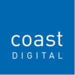 Digital marketing agencies London Coast
