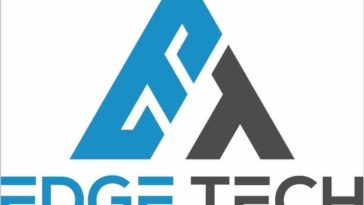 Edgetech Data recruitment agencies London