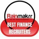 Finance Recruitment Agencies London Fintech Recruitment Agencies London Fintech Recruiters London UK