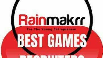 GAMES RECRUITMENT AGENCIES UK GAMES RECRUITMENT AGENCY LONDON GAMES RECRUITERS